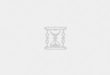 贡轩园:玉灵膏什么时间吃最好 玉灵膏怎么吃-古法玉灵膏官方网站