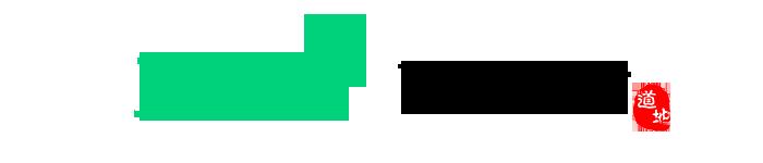 古方玉灵膏-食疗补血妙方-玉灵膏是什么|玉灵膏的正宗制作方法|玉灵膏的配方|玉灵膏的功效