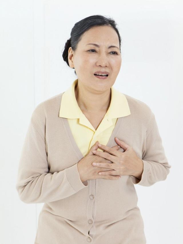 女人想健康,需要气血养!一个补血食疗古方,多数女人都需要