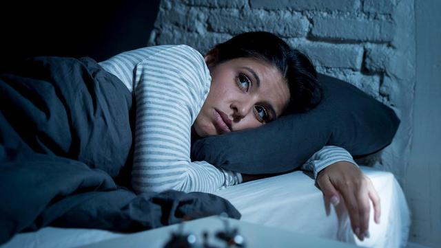 30岁女子产后失眠乏力,被当抑郁症治疗!中医直言:多数人搞错了